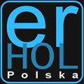 Erhol.pl